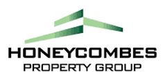 Honeycombes Property Group