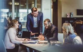 Hotel Consultants and Advisory Australia